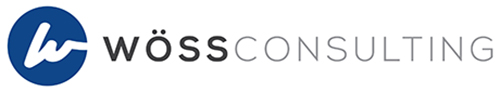 WOESS CONSULTING